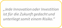 Zitat2-Finanzplanung
